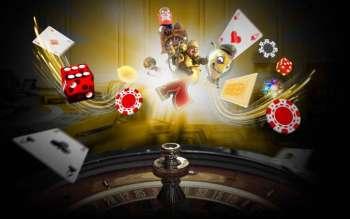 бонусы pin-up на сайте казино