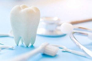 Стоматология «Оланко»